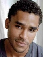 Jamil Walker Smith- Seriesaddict